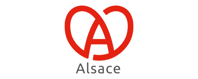 SEPA, des produits made in Alsace